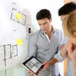 Как сделать хороший дизайн проект? Советы от дизайнера