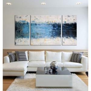 Как обновить квартиру за Weekend?— Лучшие бюджетные лайфхаки по дизайну интерьера