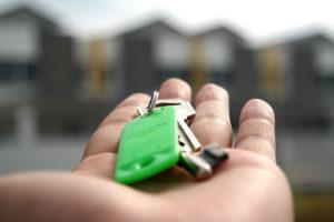 Как выбрать квартиру? 8 полезных советов от дизайнера