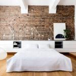 Интерьер в стиле Лофт: как создать атмосферу лофта в Вашем доме?