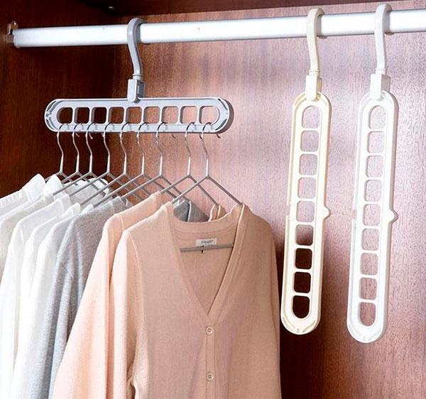 Не делайте домашней одежду, которая вам не нравится